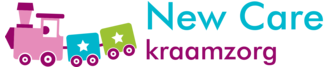 Newcare-Kraamzorg Logo